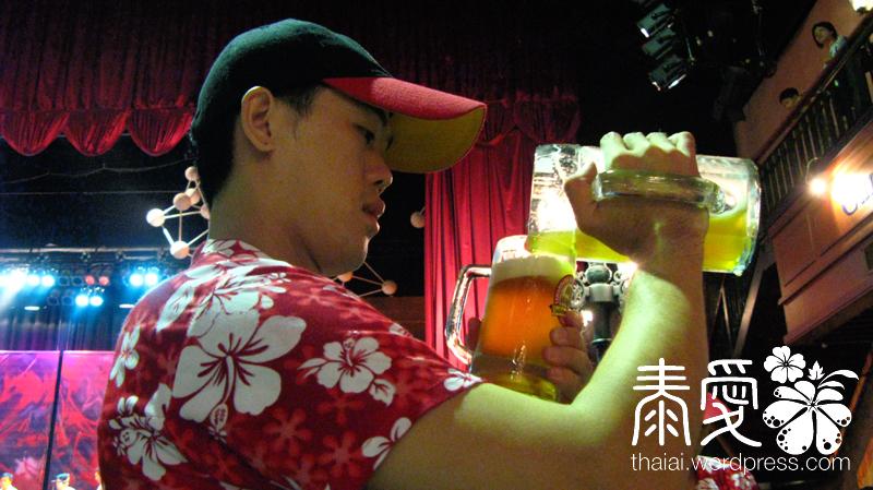 tawandang german brewery bangkok