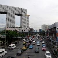 大象的呼喚-Avenue Ratchayothin(1)