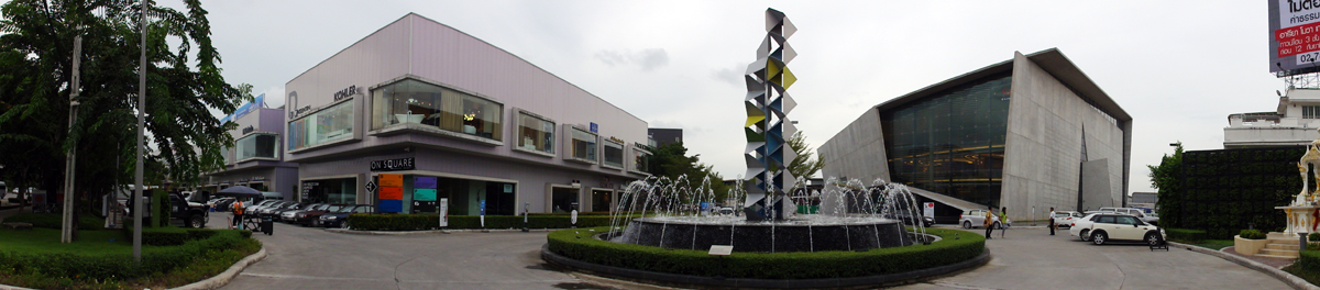 Crystal Design Centre