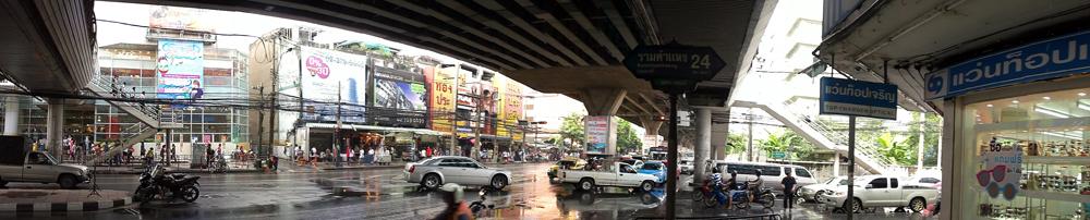 Ramkhamhaeng Soi 24
