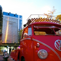 WE LOVE SIAM SQUARE (2011X'mas)-1