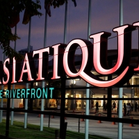 ASIATIQUE THE RIVERFRONT-1