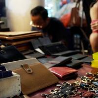 緣.來夜市-Bangkapi & Tawanna Night Market-3